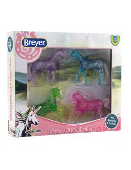 Breyer  Stablemate 5932 Pocket Barn