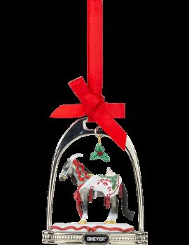 Breyer 700319 Celestine - Stirrup Ornament