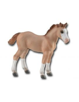 CollectA 88814 Quarter Horse Fohlen