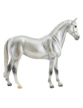 Breyer Classic 923 Grey Arabian