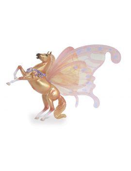 Breyer 100112 Wind Dancer Sirocco