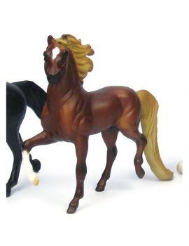 Breyer Stablemate Special Sportpferd