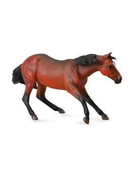 CollectA Quarter Horse Stute Bay