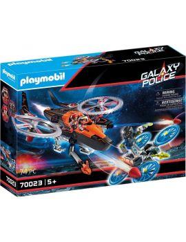 Playmobil ® Western 70013 Westernkutsche