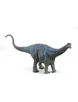 Schleich Dinosaurs 14529 Therizinosaurus