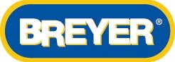 Breyer Modellpferde