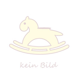 Bellybutton Baby Kuscheldecke 100x75 cm